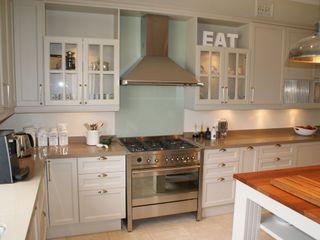 Life Design Cucina in stile classico