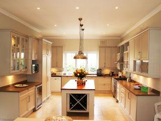 Kitchens Life Design Kitchen