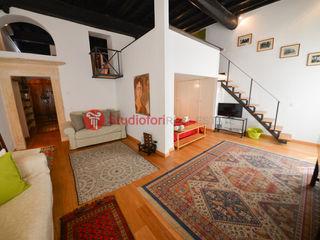 Apartment Vicolo delle Grotte Studio Fori Living roomAccessories & decoration Kayu Wood effect