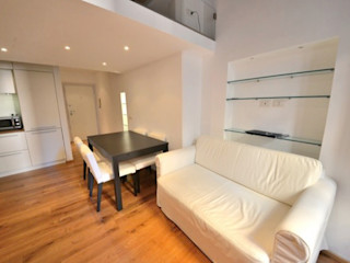 Studio Fori Living roomAccessories & decoration Kayu White