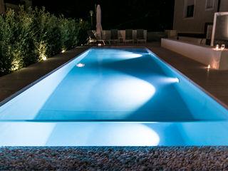 DomECO Pool