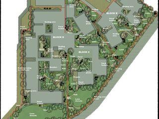 Mohlolo Landscape Architects