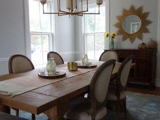 Nest Interior Decor Dining roomAccessories & decoration