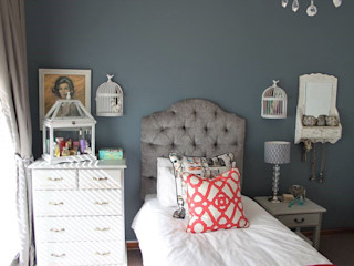 Inside Out Interiors
