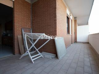 Studio StageRô di Roberta Anfora - Home Staging & Photography