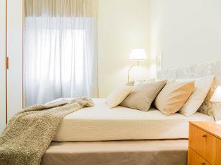 Le stanze di Alice Francesca Greco - HOME|Philosophy Camera da letto in stile classico