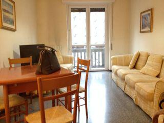Francesca Greco - HOME Philosophy Klassische Wohnzimmer