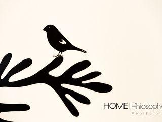 Quando i dettagli non sono semplici dettagli Francesca Greco - HOME|Philosophy CasaAccessori & Decorazioni