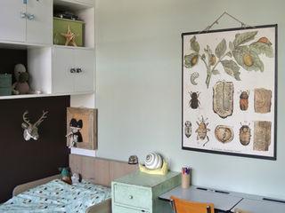 Kinderkamervintage Nursery/kid's roomAccessories & decoration