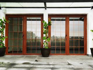 Ranka Follaje Sintético Corridor, hallway & stairsAccessories & decoration
