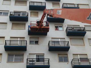 Atádega Sociedade de Construções, Lda Classic style houses