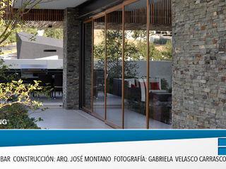 Ventanas Exclusivas Guadalajara Fenêtres & PortesFenêtres