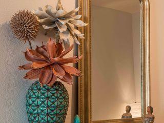 AMS decora Corridor, hallway & stairsDrawers & shelves Blue