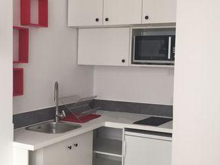 espaces & déco CocinaAccesorios y textiles