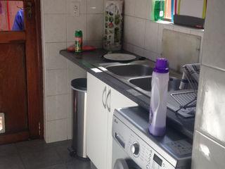 Boss Custom Kitchens (PTY)LTD