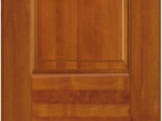 Ignisterra S.A. Fenêtres & Portes classiques Bois Marron
