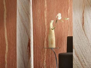 Architects Paper جدران وأرضياتورق الحائط