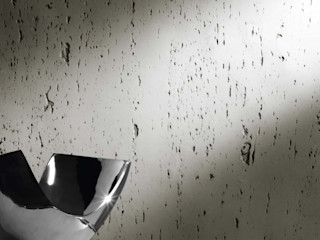 Architects Paper جدران وأرضياتورق الحائط Grey