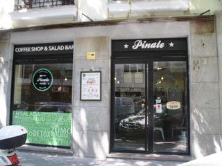 Reformadisimo Bars & clubs