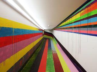 inspiration/farbe Planungsbüro GAGRO