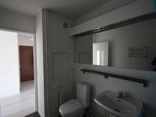 Rénovation complète d'un appartement haut perché sur les toits parisiens Parisdinterieur
