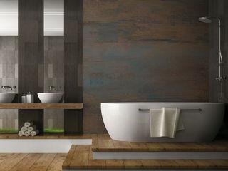 BandIt Design Ванна кімнатаПрикраса Різнокольорові