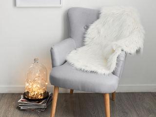 DeBORLA Living roomStools & chairs