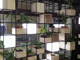Office Interiors iammies Landscapes