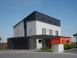 HOME DESIGN 2 Planungsbüro GAGRO