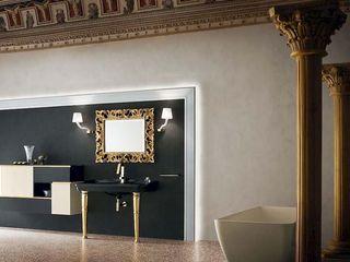 Bathrooms Casa Più Arredamenti