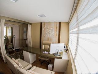 Daiana Oliboni Design de Interiores