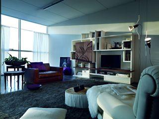 Living Room Furniture Casa Più Arredamenti