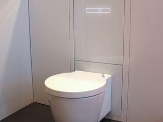 Will GmbH Ванна кімната Керамічні Білий