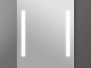 Espejos de Baño Tiendainicia BañosEspejos