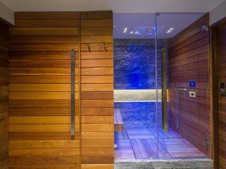 Art.chitecture, Taller de Arquitectura e Interiorismo 📍 Cancún, México. Ванна кімната