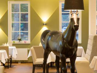 schulz.rooms Restaurantes