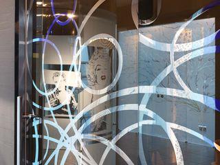 Il nostro showroom ufficiale a Cesenatico Casali Finestre & PortePorte