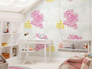 Humpty Dumpty Room Decoration Nursery/kid's roomAccessories & decoration Green