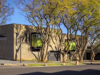 The Hamilton Boutique Hotel www.mezzanineinteriors.co.za Hotels