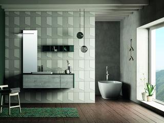 Mastella Design BadkamerOpbergen