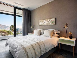 2MD Exclusive Italian Design Moderne Schlafzimmer