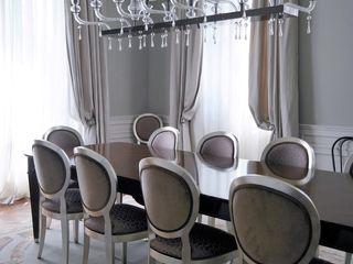MULTIFORME® lighting Salle à mangerEclairage