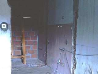 HC Construções