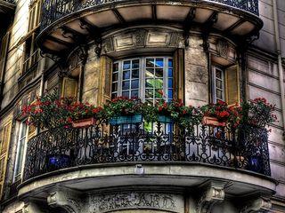 Ferforje Fransız Korkuluk REYTAŞ DEMİR ÇELİK FERFORJE Klasik Evler Demir/Çelik Kırmızı