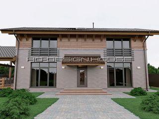hq-design Modern houses