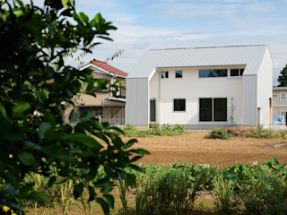 株式会社kotori منازل
