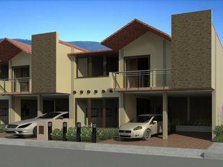 Urbanización Privada Timotes Diseño Store