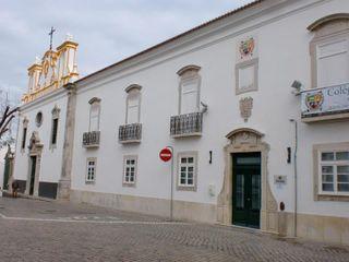 Mendonça Santos Arquitetos & Associados