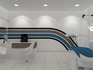 Pıcco Desıgn & Archıtecture Cliniques modernes