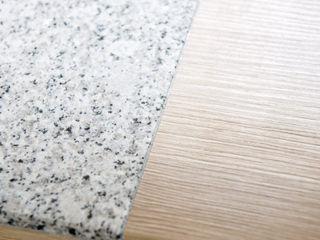 Schmidt Küchen CuisinePlans de travail Granite